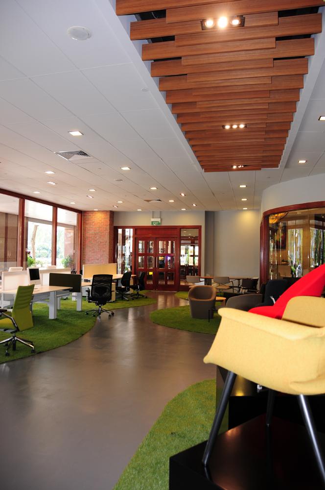 ieq global led office furniture showroom singapore