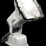 Plasma 1000W Lamp